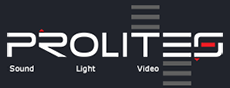 Prolites Sound, Light & Video