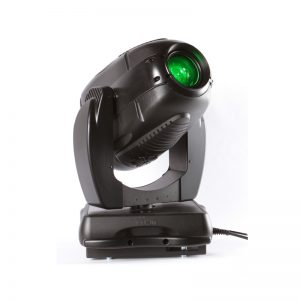 VL3015 Spot Moving Head