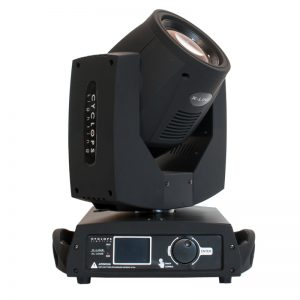 XL-230 B Beam Moving Head