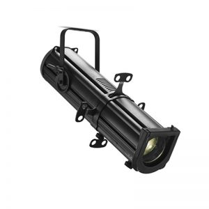 PL PROFILE 1 MKII – LED Beam Profile