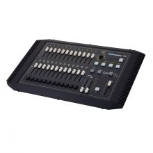 100 Plus Series – Lighting Console