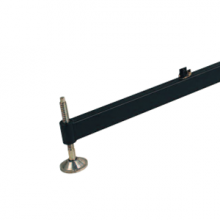 OUTR L01 Long Steel Outrigger
