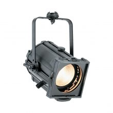 Rama High Performance 175 Fresnel
