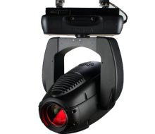 VL3000Q Spot Moving Head 1