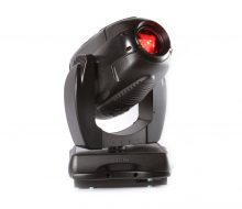 VL3515 Spot Moving Head