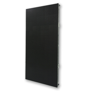 led screen rectangle