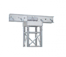 td35 gs tower eurotruss