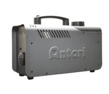 Z-800II - Fog Machine