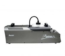 Z-1500II - Fog Machine