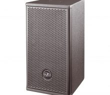 Artec 308 - 8B Low Frequency Loudspeaker