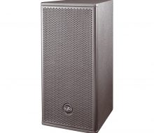 Artec 310.96 - 10MI Low Frequency Loudspeaker