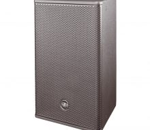 Artec 312.96 - 12MI Low Frequency Loudspeaker