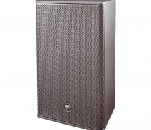 Artec 312.64 - 12MI Low Frequency Loudspeaker