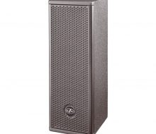 Artec 326 - 2x 6B Low Frequency Loudspeaker