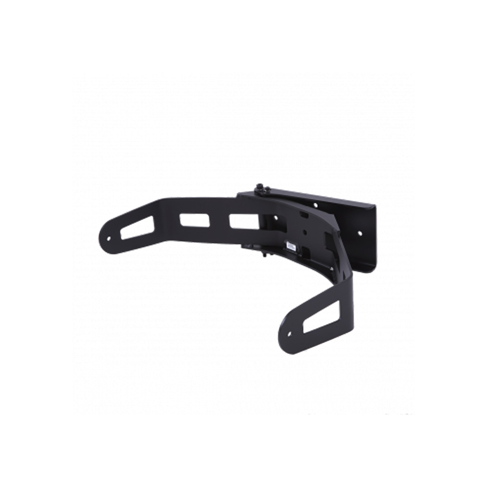 AXW-OVI12 - Wall Mount Bracket for OVI-12