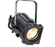 Acclaim PC/Fresnel-500W/650W