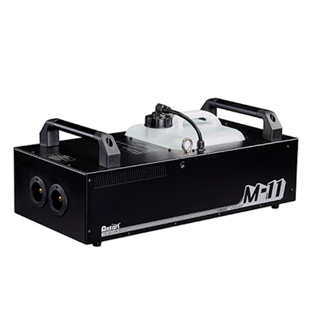 M-11 Fog Machine