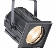 Arena High Performance Fresnel 9°-56°