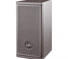 Artec 306 - 6B Low Frequency Loudspeaker