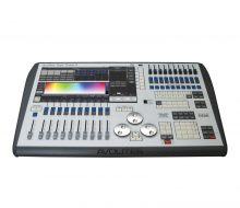 Tiger Touch II - Lighting Console