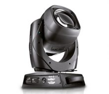 Supersharpy- 470W Beam Moving Head