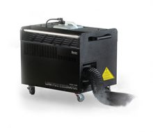 DNG-200 - Low Fog Machine