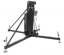 FLS-060 Front load lifter