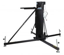FLS-070 Front load lifter