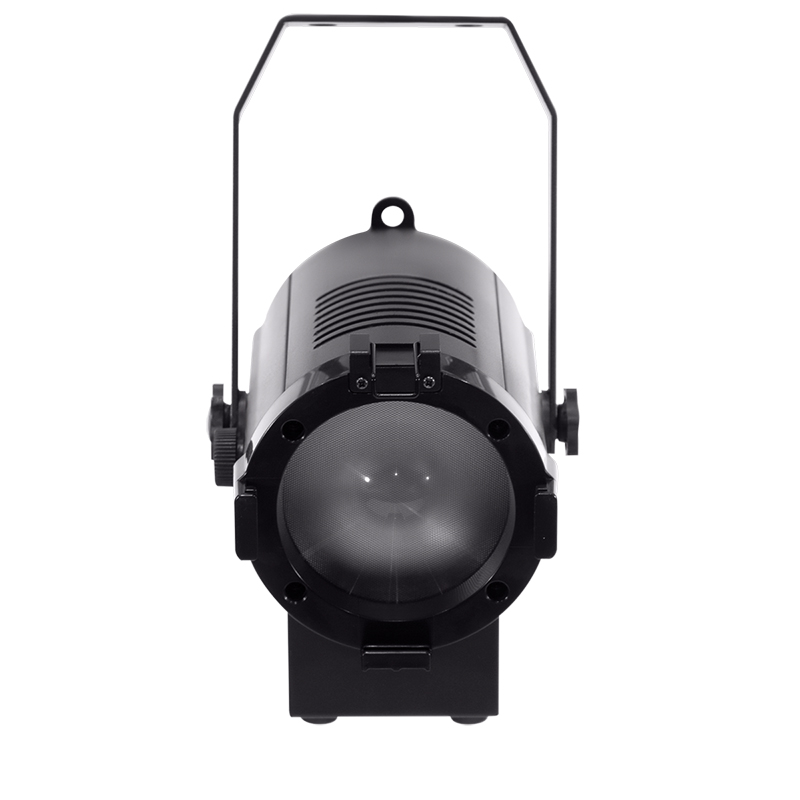 FR 50T – Tunable White Super Compact LED Fresnel 2