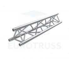 HD33 - Triangular Truss