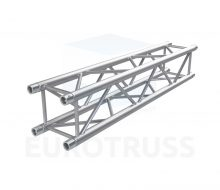 HD34- 30x30cm Square Truss