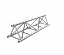 HD43 - Triangular Truss