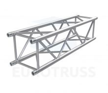 HD44 - 40x40cm Square Truss
