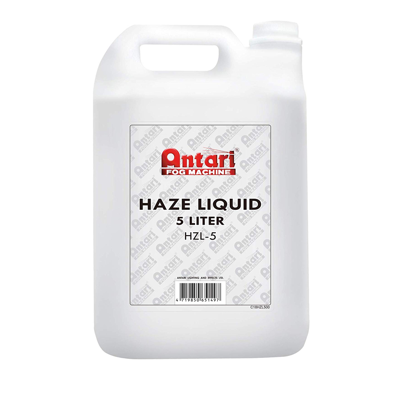 HZL - Oil Base Liquid