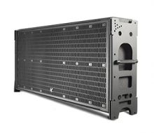 KH5 Large, Steerable, Powered Array