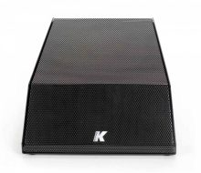 KRM33P - Low Profile Passive Speaker