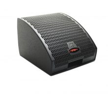 Mastiff KM112 - 1x12' high power stage monitor