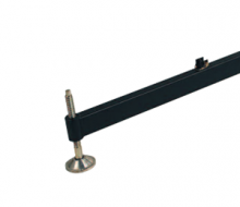 OUTR-L01-Long Steel Outrigger