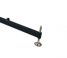OUTR-L02-Long Steel Outrigger