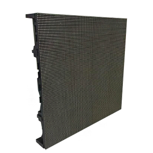 PH4- 4mm Indoor LED Screen