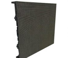 PH6.67- 6.67mm Indoor LED Screen