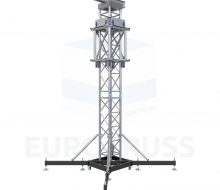 TD44 Tower