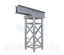 TOP35-1-Top Section Tower (1 Ton)
