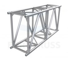 TT - Rectangular Truss