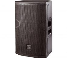 Vantec 12 - 2-way Full Range Loudspeaker