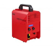FT-200 - Fog Machine