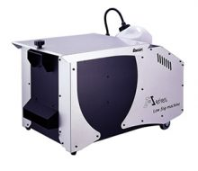 ICE-101 - Ice Fog Machine