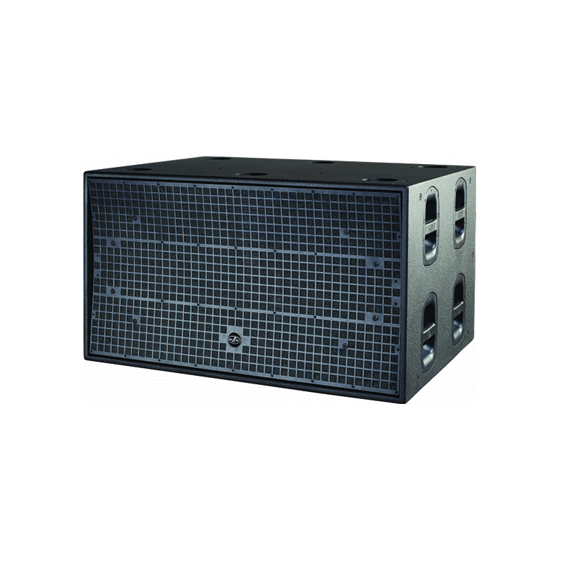 UX-30A Powered Subwoofer
