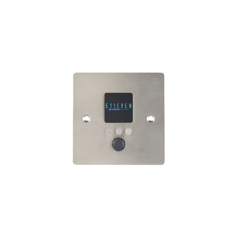 WP-1 - Wall Panel Remote
